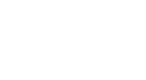 Advanced Jiffy Machine Products